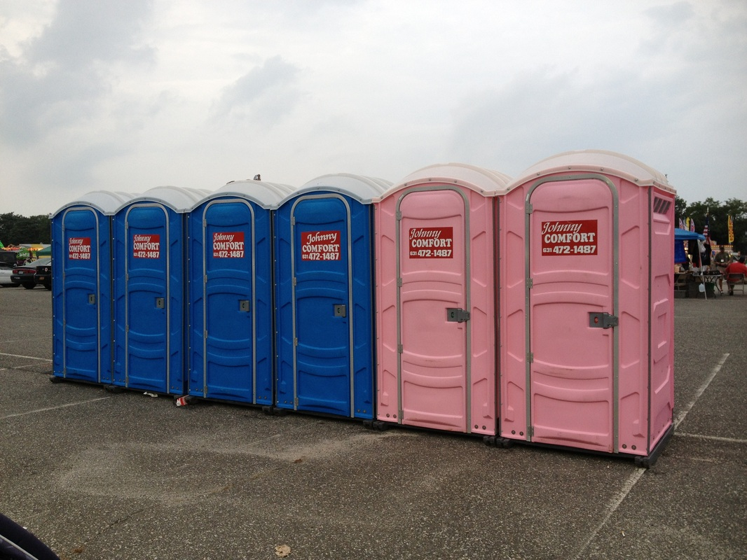 a category restroom trailers rental product sanitation bathroom porta rent luxury portable potty service